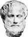 Aristotle, Psychology, Philosophy, Psychotherapy